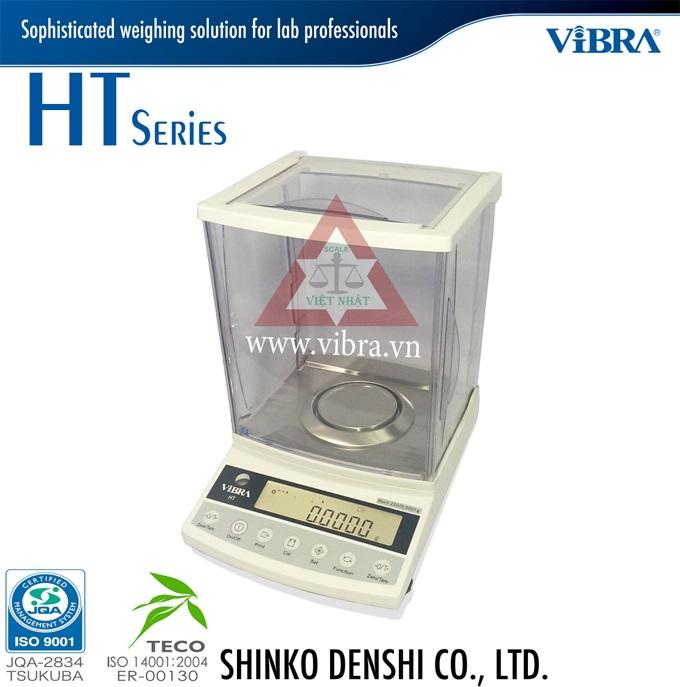 Cân phân tích HT Vibra, Can phan tich HT Vibra, can-dien-tu-HT-series_1378278332.jpg