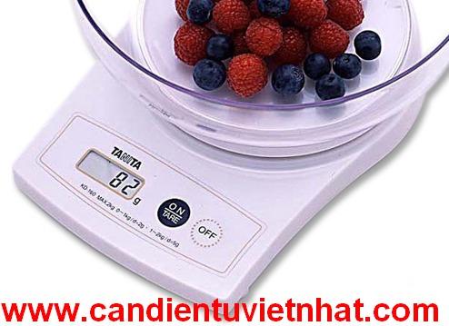 Cân nông sản cân nhà bếp, Can nong san can nha bep, can-dien-tu-Tanita-kd-160-japan_1376508333.jpg