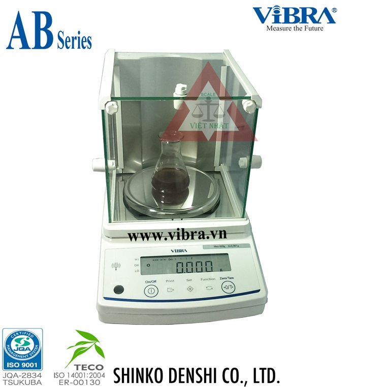 Cân điện tử AB Vibra, Can dien tu AB Vibra, can-dien-tu-ab-vibra-shinko-denshi_1378278800.jpg