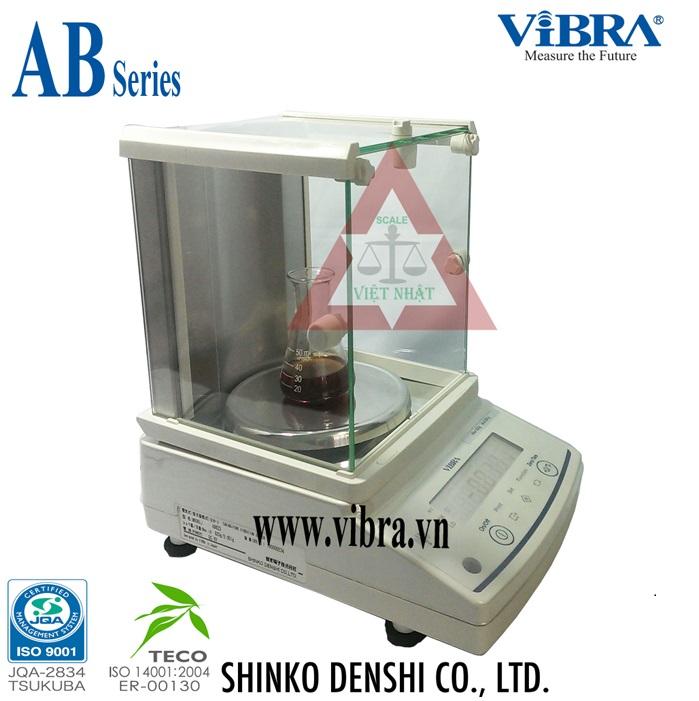 Cân điện tử AB Vibra, Can dien tu AB Vibra, can-dien-tu-ab-vibra_1378278800.jpg