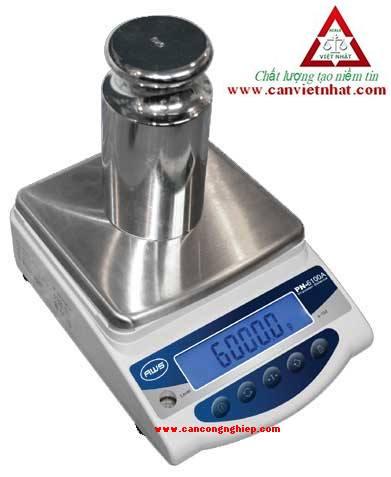Cân trọng lượng PN , Can trong luong PN, can-dien-tu-aws-pn-usa_1315751057.jpg