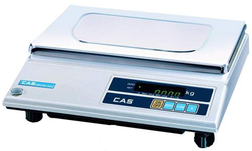 Cân điện tử CAS AD, Can dien tu CAS AD, can-dien-tu-cas-ad_1378022650.jpg