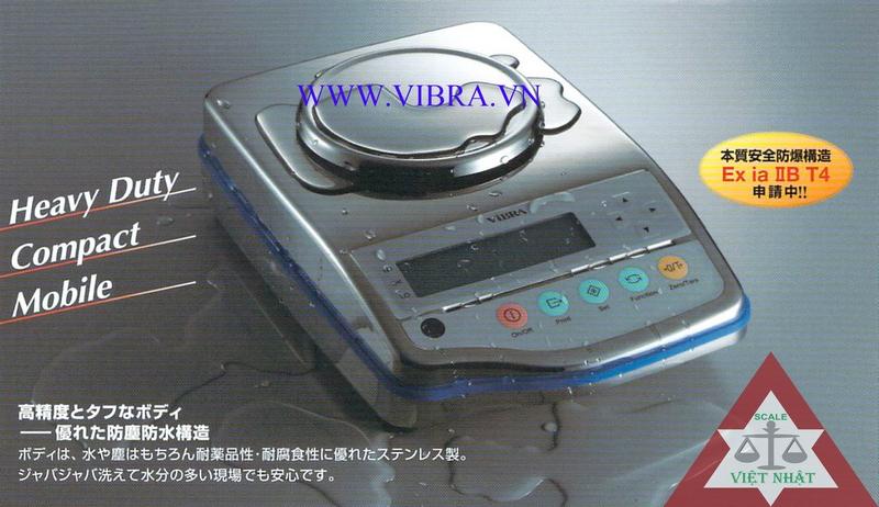 Cân phân tích chống nổ, Can phan tich chong no, can-dien-tu-cz-bs-vibra_1373121637.jpg