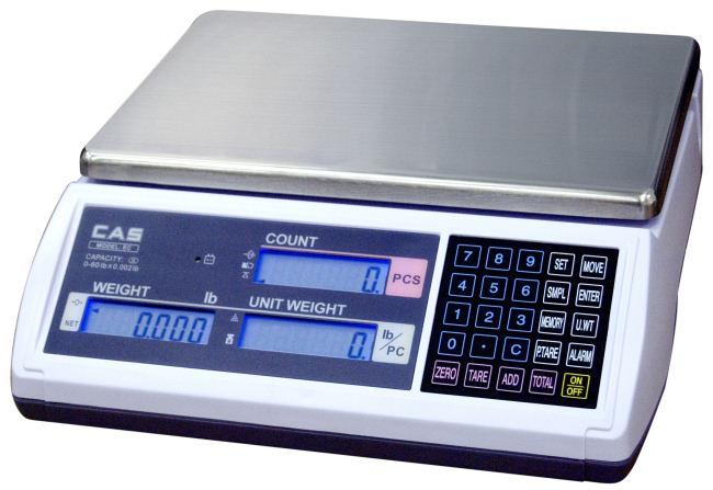 Cân đếm điện tử EC , Can dem dien tu EC, can-dien-tu-dem-CAS_EC_1378024411.jpg
