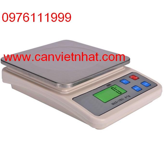 Cân điện tử làm bánh, Can dien tu lam banh, can-dien-tu-lam-banh_1407887777.jpg