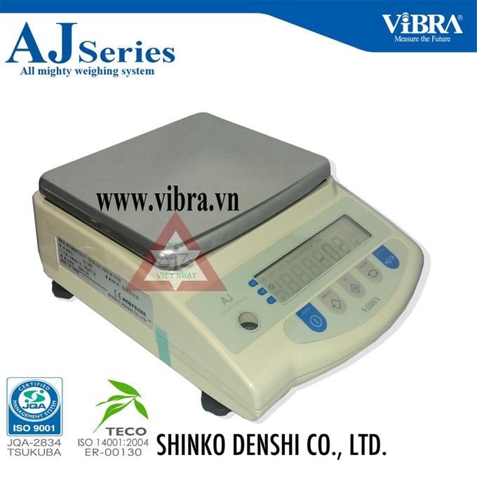 Cân Shinko Denshi 1kg, Can Shinko Denshi 1kg, can-dien-tu-shinko-aj_1378272954.jpg