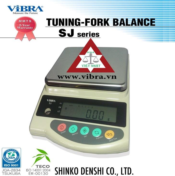 SHINKO DENSHI 6kg, SHINKO DENSHI 6kg, can-dien-tu-shinko-denshi-6kg_1378275899.jpg