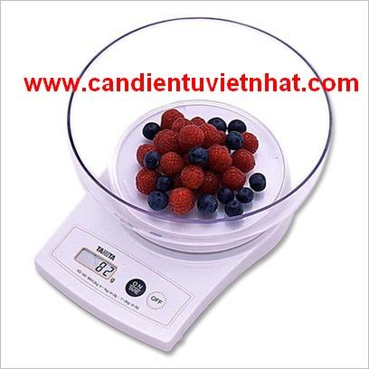 Cân điện tử KD160, Can dien tu KD160, can-dien-tu-tanita-kd-160_1376505971.jpg