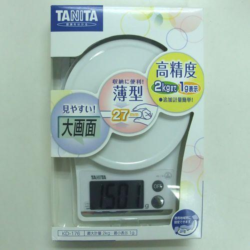 Tanita KD 176, Tanita KD 176, can-dien-tu-tanita-kd-176_1376506249.jpg