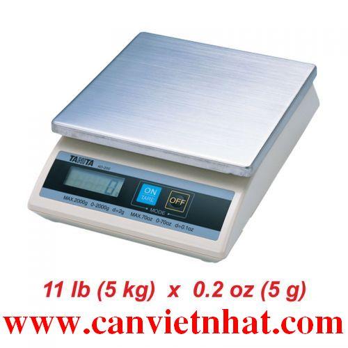 Cân điện tử Tanita 200 , Can dien tu Tanita 200, can-dien-tu-tanita-kd-200_1376504142.jpg