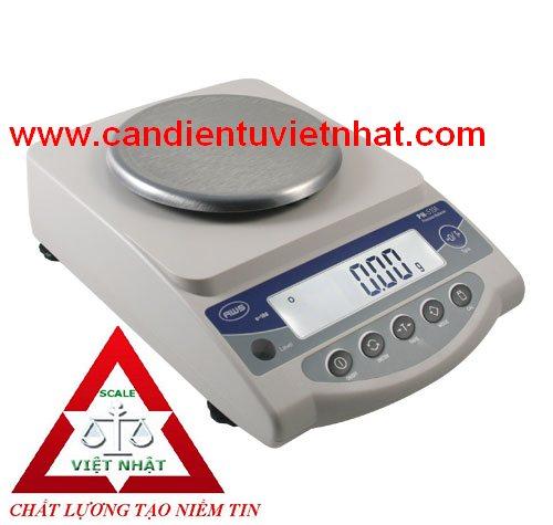Cân điện tử thông dụng, Can dien tu thong dung, can-dien-tu-thong-dung_1375716259.jpg