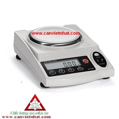 Cân phân tích giá rẻ, Can phan tich gia re, can-dien-tu-tp_1314462738.jpg