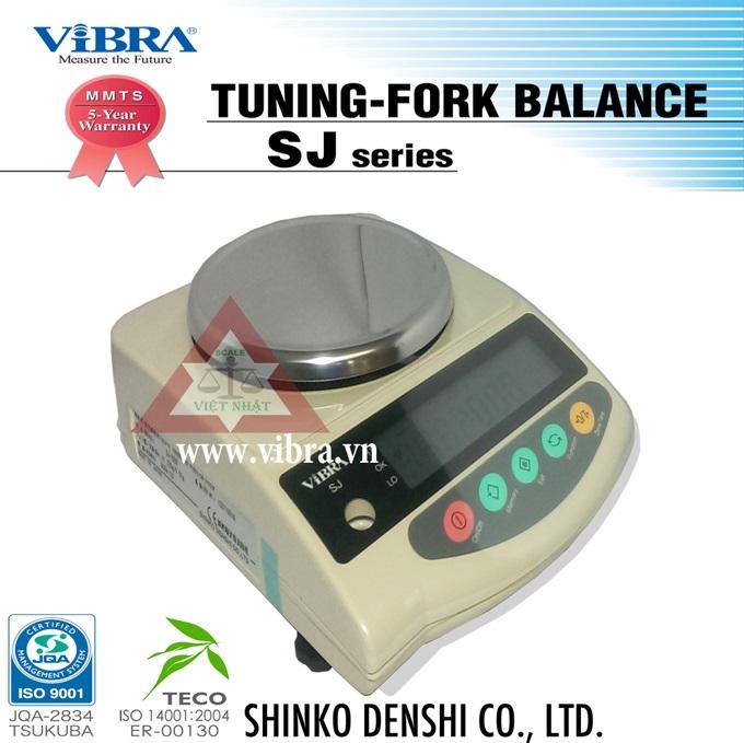Cân Shinko Vibra 300g , Can Shinko Vibra 300g, can-dien-tu-vibra-shinko-denshi_1378270711.jpg