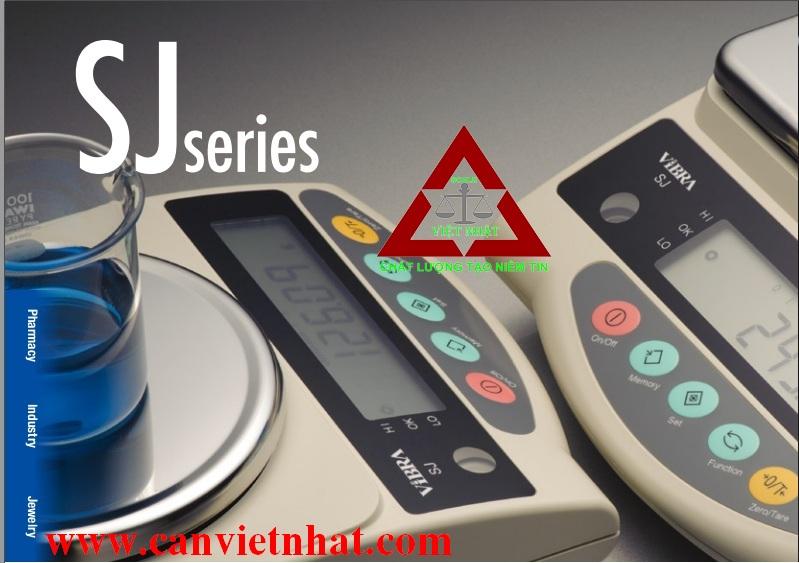 Cân kỹ thuật Nhật Bản SJ, Can ky thuat Nhat Ban SJ, can-dien-tu-vibra-sj-series_1376073897.jpg