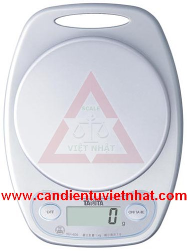 Cân điện tử KD 406, Can dien tu KD 406, can-gia-re-kd-406-tanita_1376507265.jpg