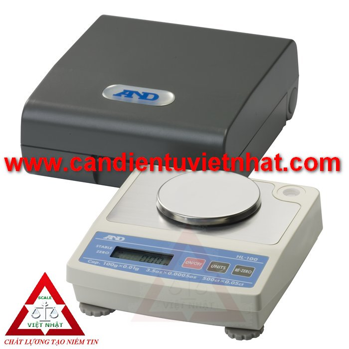 Cân điện tử HL-100 AND, Can dien tu HL100 AND, can-hl-100-a&d-japan_1347587929.jpg