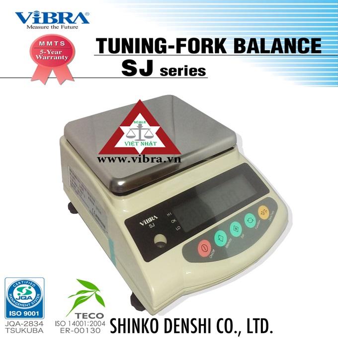 Cân điện tử SJ 4200ce, Can dien tu SJ 4200ce, can-ky-thuat-sj-vibra-4200ce-japan_1409519595.jpg