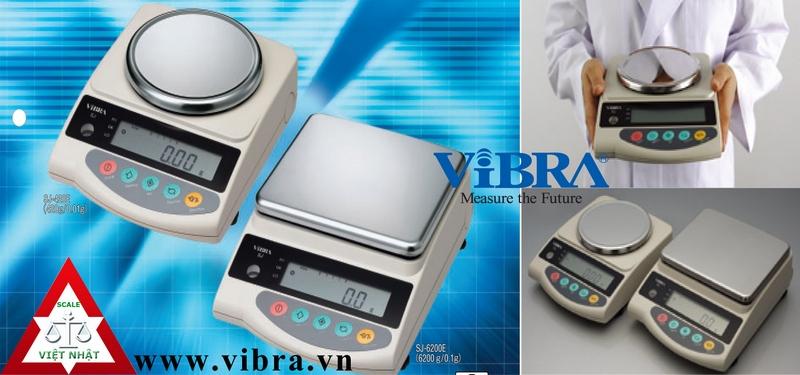 Cân kỹ thuật, Can ky thuat, can-ky-thuat-vibra-sj-series_1378239490.jpg