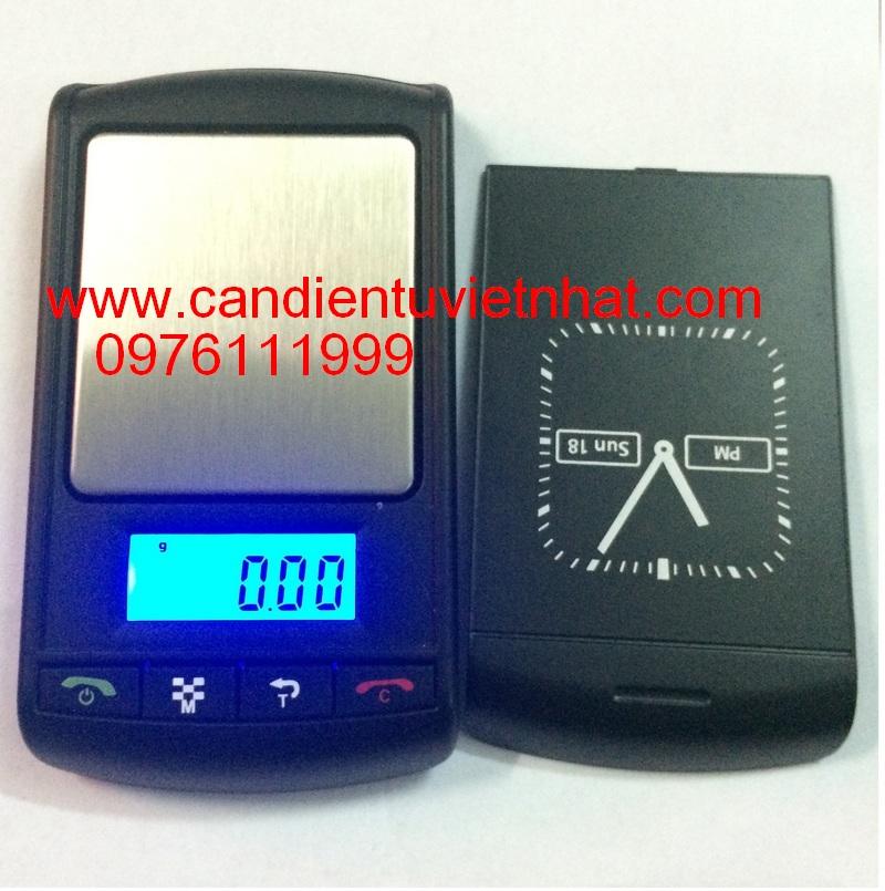 Cân mini điện thoại 334, Can mini diẹn thoại 334, can-mini-dien-thoai-334_1407606894.JPG