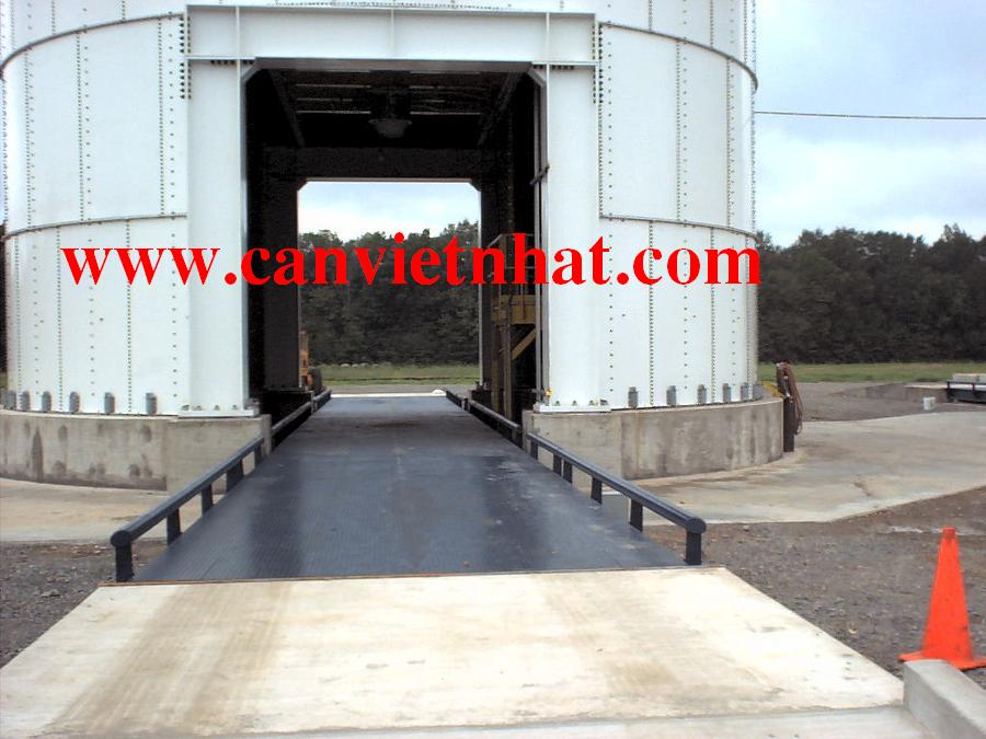 Cân ô tô 40 tấn, Can o to 40 tan, can-o-to-40-tan_1376931652.jpg