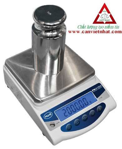 Cân điện tử 2kg PN, Can dien tu 2kg PN, can-phan-tich-2kg_1314206355.jpg