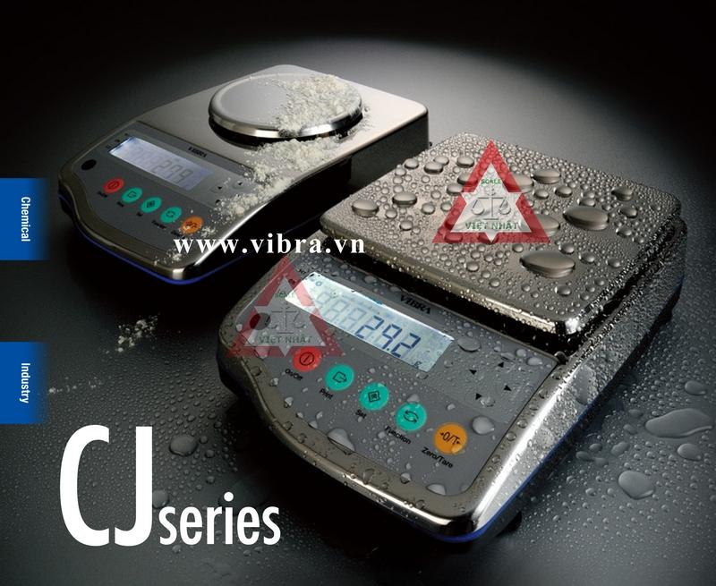 Cân phân tích chống nước, Can phan tich chong nuoc, can-phan-tich-cj_1373121353.jpg