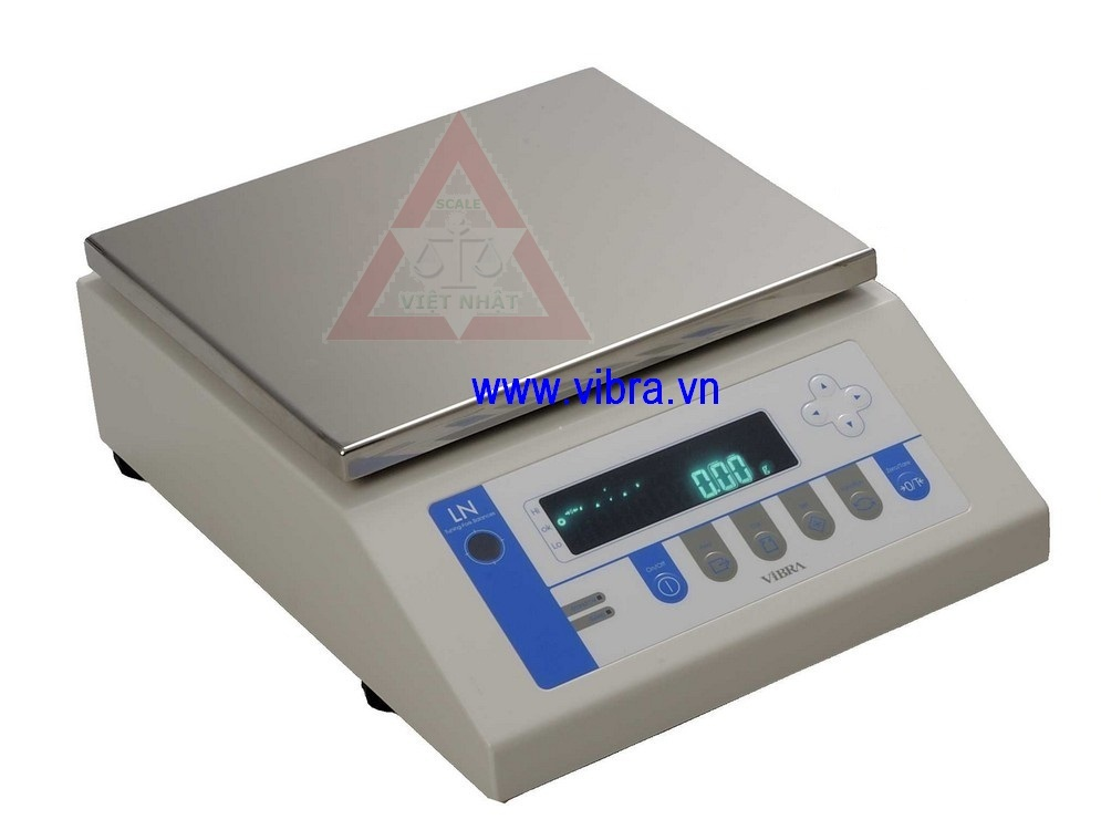Vibra shinko 4 kg 0.01g, Vibra shinko 4 kg 001g, can-phan-tich-ln-4202R-vibra_1378274375.jpg