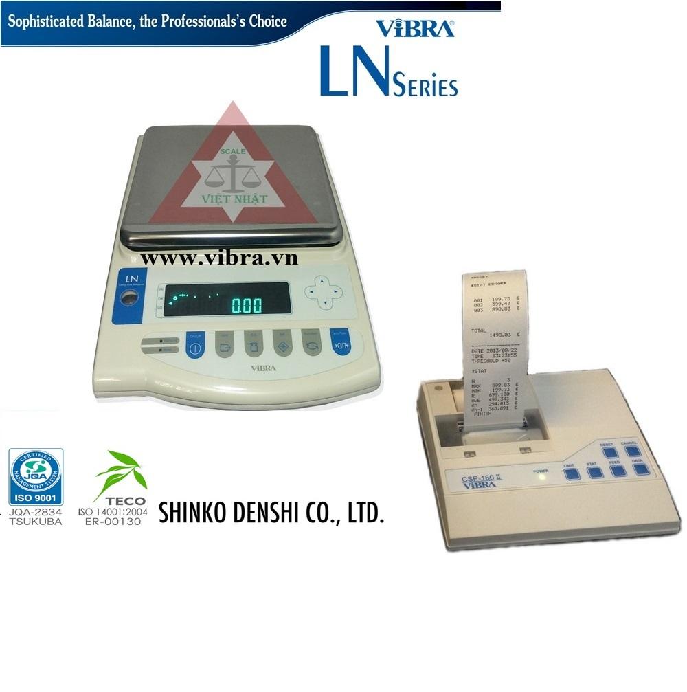 Cân phân tích LN VIBRA, Can phan tich LN VIBRA, can-phan-tich-ln-vibra_1402509234.jpg