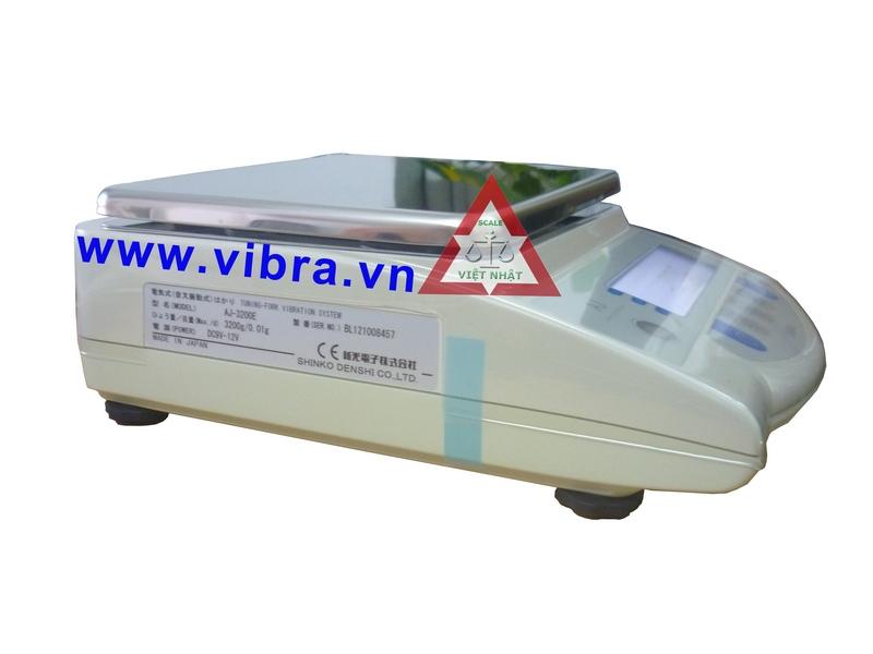 Cân Vàng AJ Shinko Vibra, Can Vang AJ Shinko Vibra, can-phan-tich-vang-vibra-aj_1367338406.jpg
