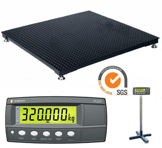 Cân sàn 1 tấn, Can san 1 tan, can-san-1-tan-r320_1373399286.jpg