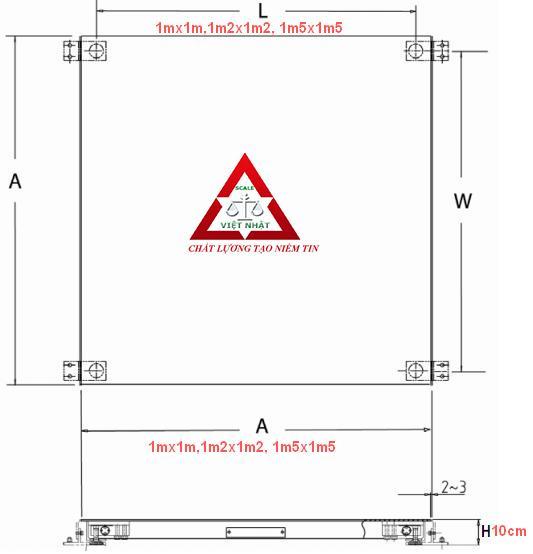 Cân sàn công nghiệp VN, Can san cong nghiep VN, can-san-1-tan_1373474999.JPG