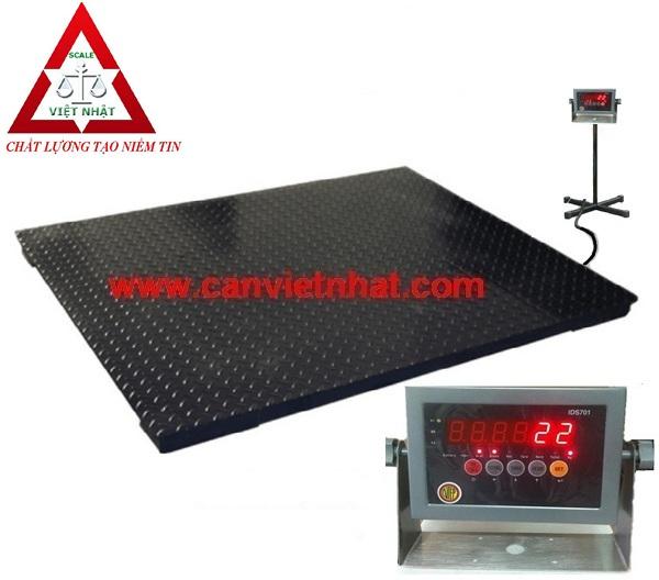 Cân sàn 3 tấn, Can san 3 tan, can-san-3-tan_1373573820.jpg