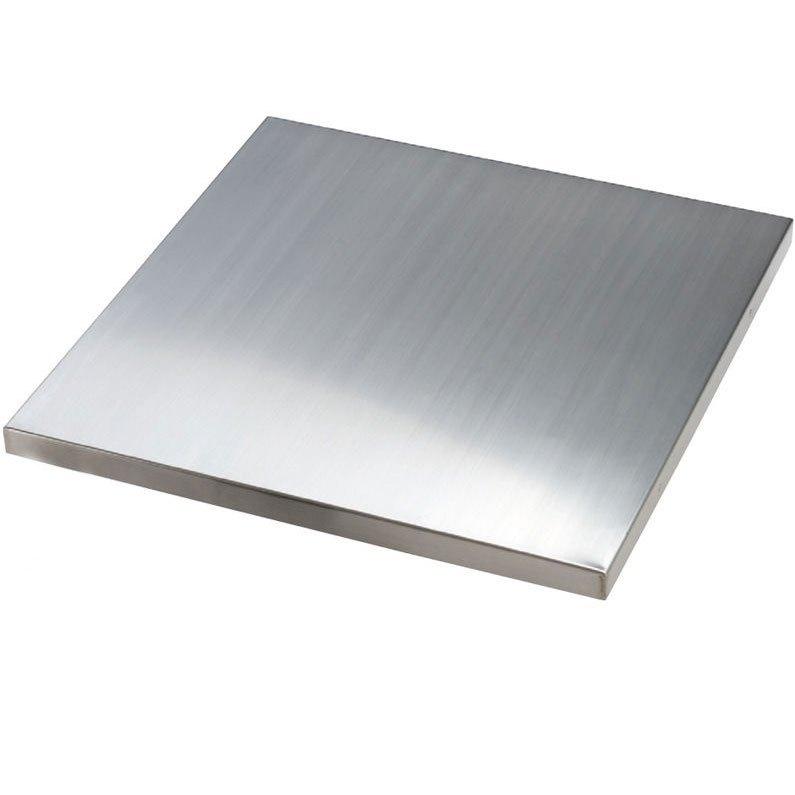 Cân sàn 500kg, Can san 500kg, can-san-cong-nghiep-inox_1373644031.jpg