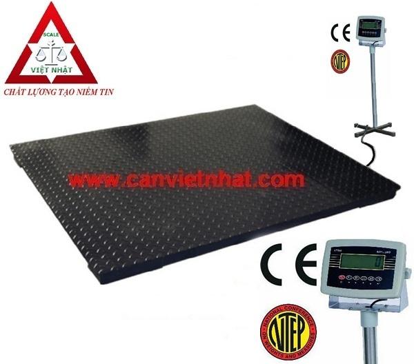 Cân sàn điện tử 1 tấn, Can san dien tu 1 tan, can-san-dien-tu-1-tan_1373579073.jpg