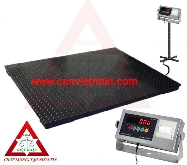 Cân sàn điện tử 2 tấn, Can san dien tu 2 tan, can-san-dien-tu-2-tan_1373578830.jpg