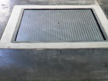 Cân sàn điện tử 5 tấn, Can san dien tu 5 tan, can-san-dien-tu-5t-chim_1373578282.JPG