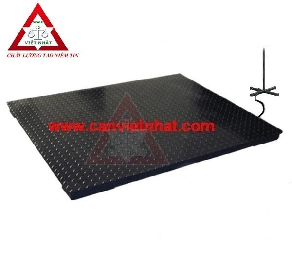 Cân sàn điện tử Jadever, Can san dien tu Jadever, can-san-dien-tu-vibra_1373475385.jpg