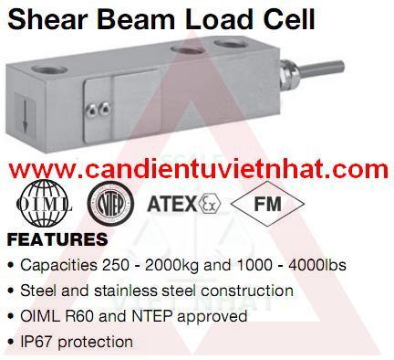 Cân sàn điện tử 2 tấn, Can san dien tu 2 tan, can-san-loadcell-vishay-3410_1347594120.JPG