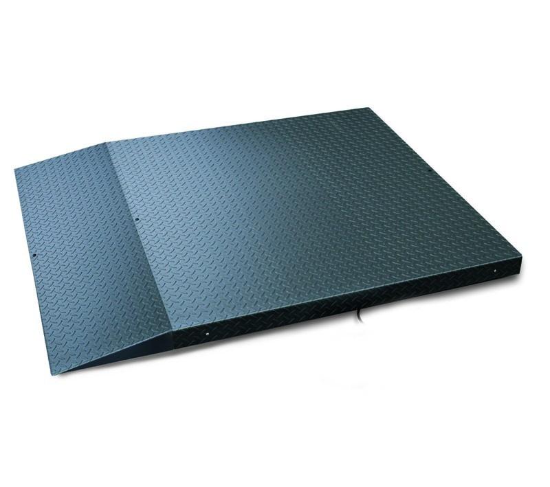 Cân sàn 2 tấn, Can san 2 tan, can-san-man-doc_1347590939.jpg