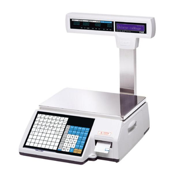 Cân siêu thị CL 5000P, Can sieu thi CL 5000P, can-sieu-thi-cl-5000p-cas_1378021481.jpg