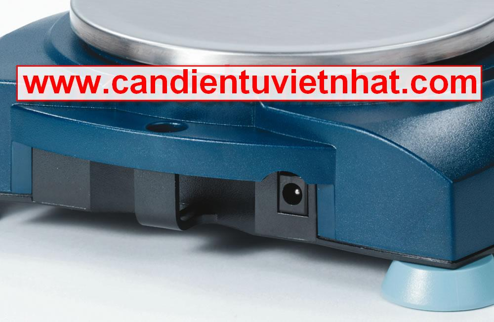 Cân điện tử SPS , Can dien tu SPS, can-sps-402-ohaus_1340668169.jpg