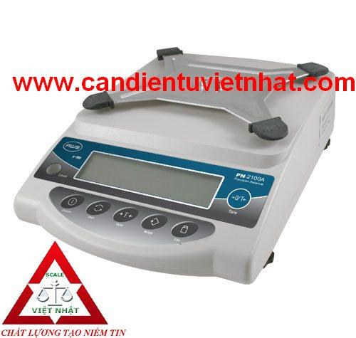 Cân điện tử thông dụng, Can dien tu thong dung, can-thong-dung_1375716259.jpg