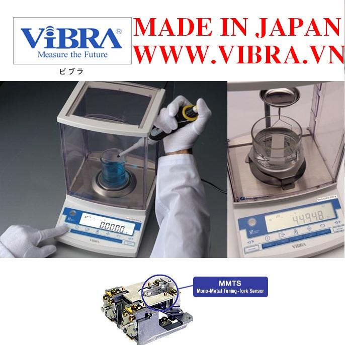 Cân phân tích HT Vibra, Can phan tich HT Vibra, can-thu-vang-vibra-shinko_1378278332.jpg