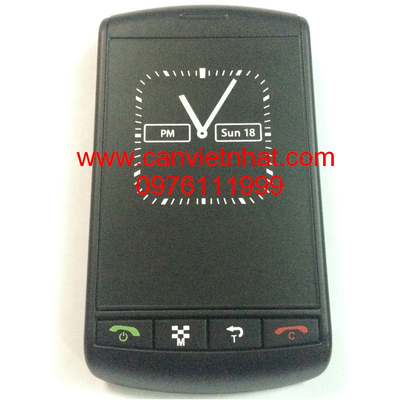 Cân mini điện thoại 334, Can mini diẹn thoại 334, can-tieu-ly-bo-tui-334-dien-thoai_1407606894.JPG