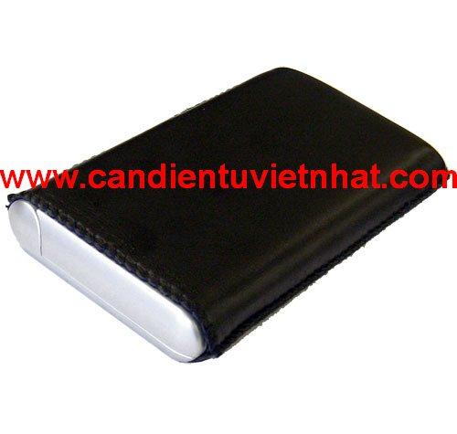 Cân điện tử bỏ túi giá rẻ , Can dien tu bo tui gia re, can-tieu-ly-dien-tu-bs-series_4_1341201307.jpg