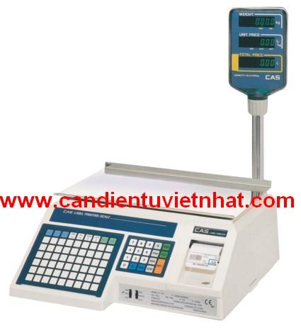 Cân tính tiền CAS LP I, Can tinh tien CAS LP I, can-tinh-gia-cas-lp-i_1378020627.jpg