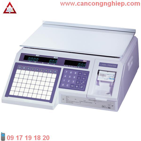 Cân tính tiền CAS LP I, Can tinh tien CAS LP I, can-tinh-tien-cas-lp-i_1378020627.jpg
