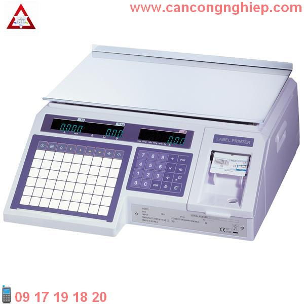 Cân Tính Tiền LP-I, Can Tinh Tien LPI, can-tinh-tien-lp-i_1376588888.jpg