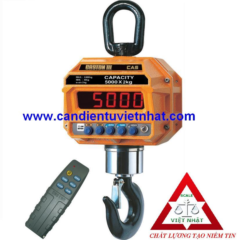 Cân treo điện tử 10 tấn, Can treo dien tu 10 tan, can-treo-10t-caston-korea_1340858437.JPG