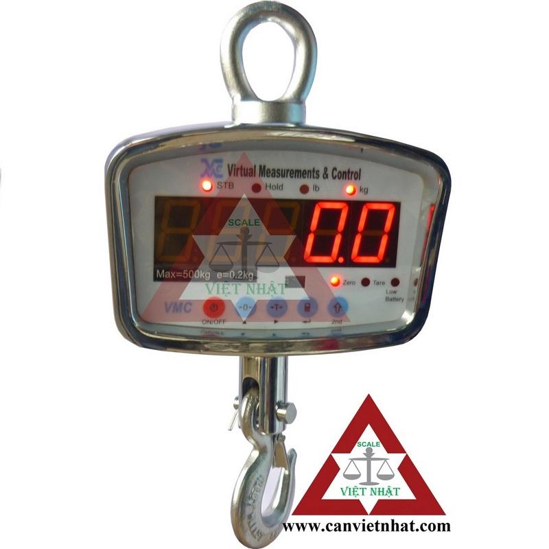 Cân treo điện tử 1 tấn, Can treo dien tu 1 tan, can-treo-dien-tu-1-tan_1368808963.jpg